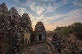 Phnom Bakeng