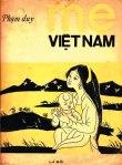 Mẹ Việt Nam