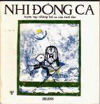 Nhi Đồng Ca